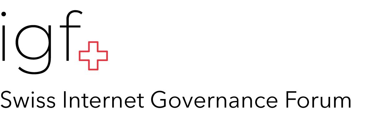 Logo SWISS IGF
